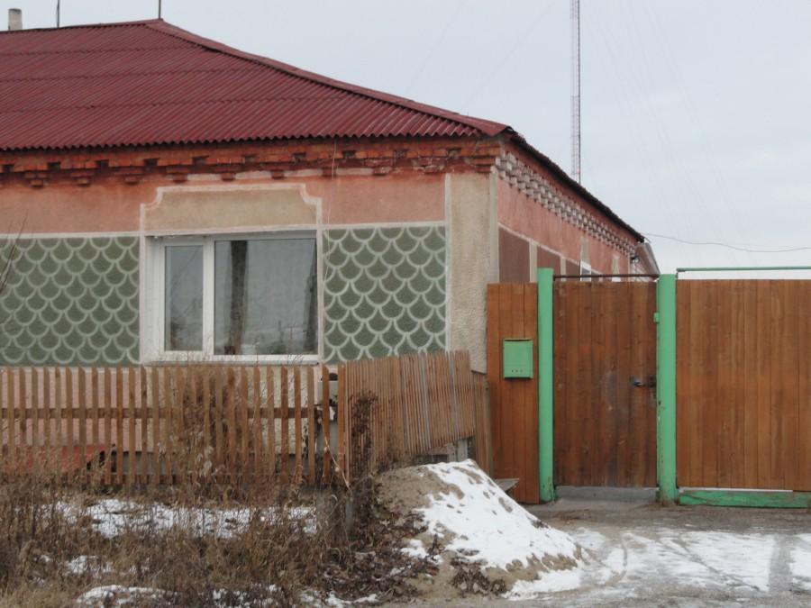 Область знакомства рп чаны новосибирская